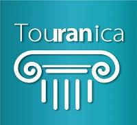 touranica